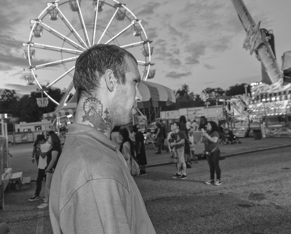 palisades_fair17-1164-Edit